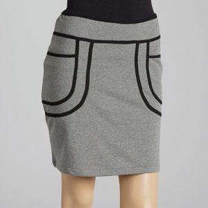 Skirts - ✨ Mod Miniskirt ✨